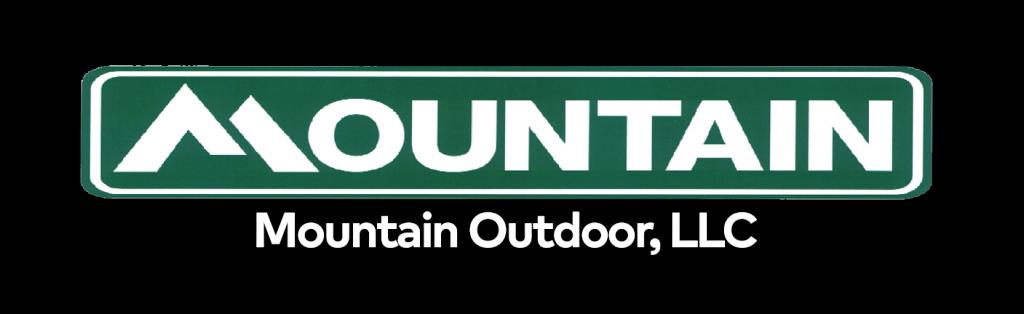 Mountain Oudoor Logo